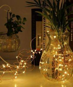 LED Garland for Holidays Best Sellers Seasonal