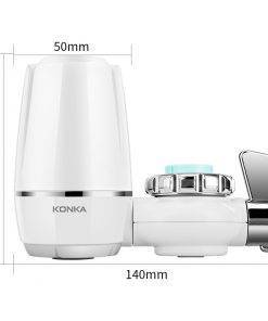 Mini Tap Water Purifier Best Sellers Water Filters