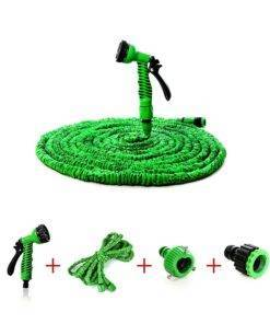 Expandable Flexible Garden Hose Pipe Garden & Outdoor New Arrivals