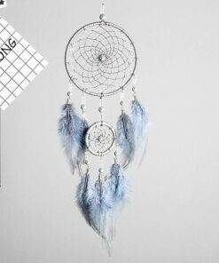 Mascot Red Indian Dream Catcher Best Sellers Home Decor New Arrivals